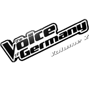 Voice Germany